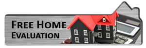 Free Home Evaluation, Ashwani Kumar REALTOR