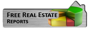 Free Real Estate Reports, Ashwani Kumar REALTOR